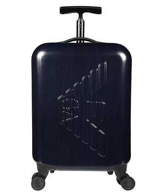 EA7 Y4Q093 YME9J Suitcase