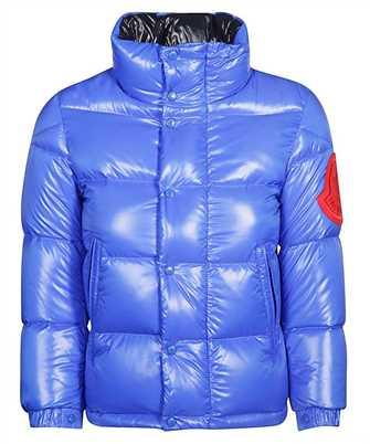 Moncler 41890.05 68950# DERVAUX Jacket
