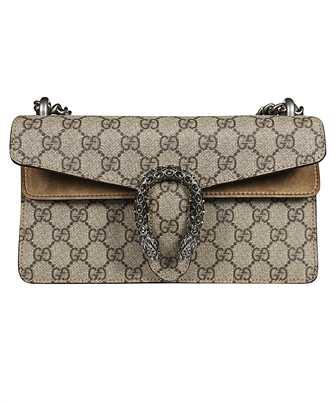 Gucci 499623 92TJN DIONYSUS Bag