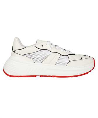 Bottega Veneta 565646 VJE21 SPEEDSTER Sneakers