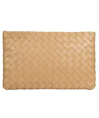 Bottega Veneta 608232 VCPP2 MEDIUM POUCH Bag