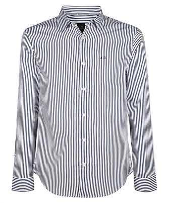 Armani Exchange 6HZC33 ZNPPZ Shirt