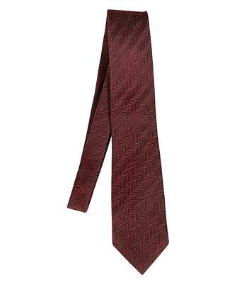 Tom Ford 6TF09 XTM Tie