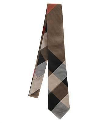 Burberry 8011689 Cravatta