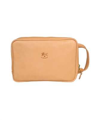 IL BISONTE A2356 P CLUTCH Bag