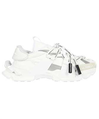 Dolce & Gabbana CS1963 AQ408 SPACE Sneakers