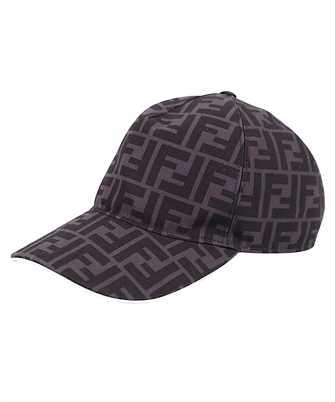 Fendi FXQ768 ACDA Cappello