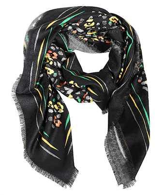 Givenchy GW1414 SL115 Schal