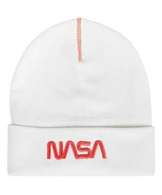 Heron Preston HMLC003F19854021 NASA Beanie