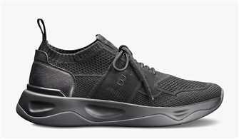 BERLUTI S5046-001 Sneakers