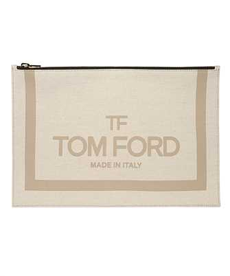 Tom Ford SM242T F35 Briefcase