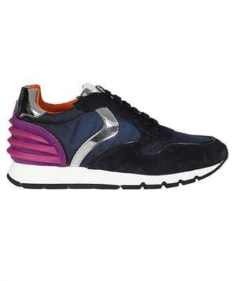 VOILE BLANCHE 001 2015203 03 JULIA Sneakers