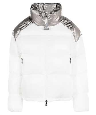 Moncler 1A001.09 68950 CUSCUTE Jacket