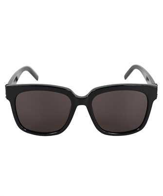 Saint Laurent 543513 Y9901 MONOGRAM SL M40 Sonnenbrille