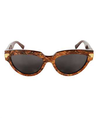 Bottega Veneta 620602 V2330 Sunglasses