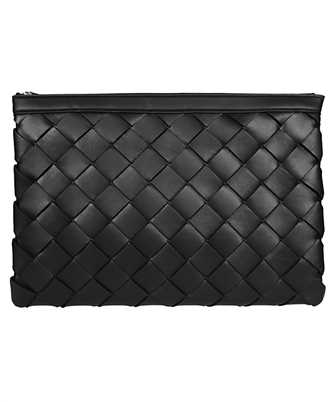 Bottega Veneta 641166 V05I1 Document case