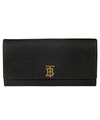 Burberry 8018938 CONTINENTAL Wallet