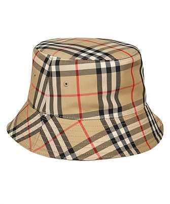 Burberry 8026927 BUCKET Hat