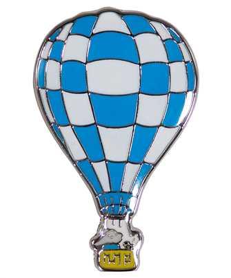 Lanvin AW-SIPZ09-PINS-E20 BALLOON Brosche