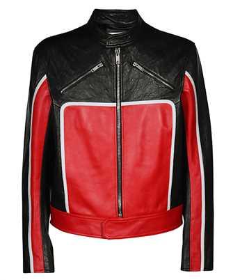 Givenchy BM00FK602J Giacca