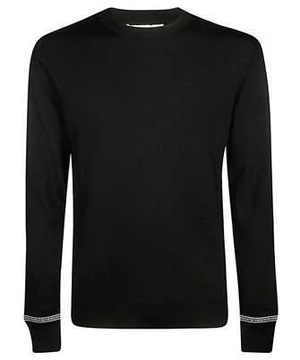 Givenchy BM909N404X Knit