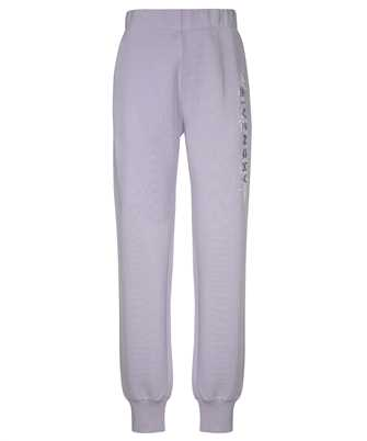 Givenchy BW50QL3Z77 BARBED WIRE SLIM FIT JOGGER Trousers
