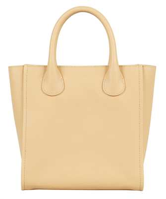 Chloé CHC21WS458F46 JOYCE Bag