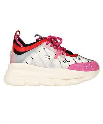 Versace DSR705G DT19 Sneakers