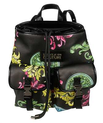Versace Jeans E1 VUBBU6 71283 Backpack