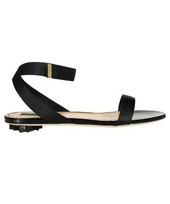 Dsquared2 FSW0032 02580360 FLAT Sandals