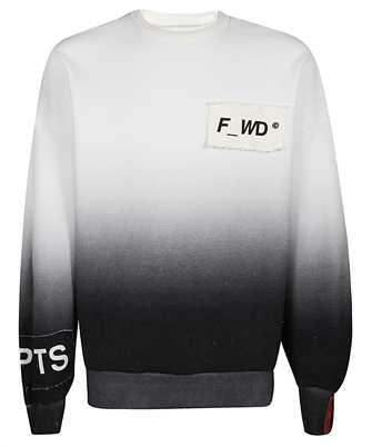 F_WD FWUR7001T Sweatshirt