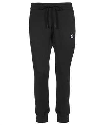 Nahmias G SP BLACK CLASSIC Trousers