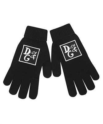Dolce & Gabbana GXB56Z JAVXV Gloves