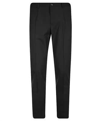 Dolce & Gabbana GY6FET FUBEC Trousers