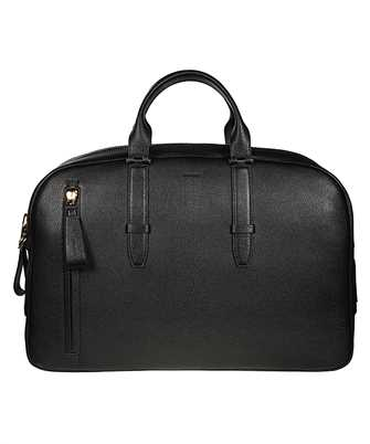 Tom Ford H0362T G02 BOWLING Bag