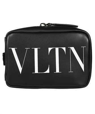 Valentino Garavani TY0P0Q84LVN Bag