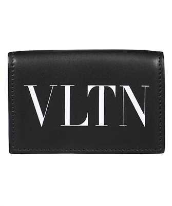 Valentino Garavani UY2P0P93LVN Wallet