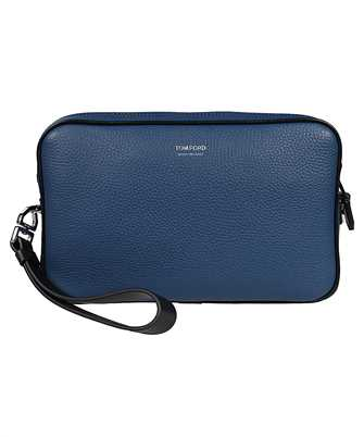 Tom Ford Y0300P LCL037 TOILETRY Bag