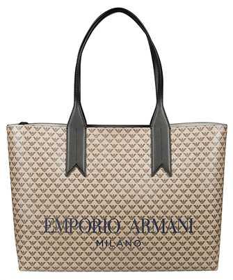 Emporio Armani Y3D081 YFG6A Bag