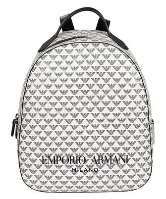 Emporio Armani Y3L024 YFG6E Backpack