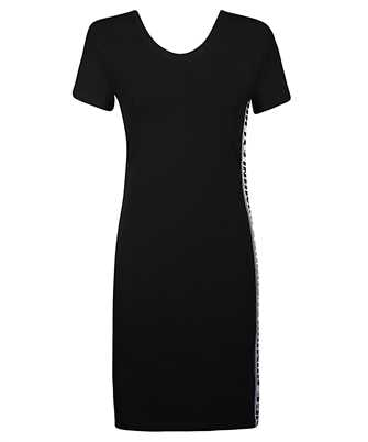 Armani Exchange 3HYABN YJ90Z Dress
