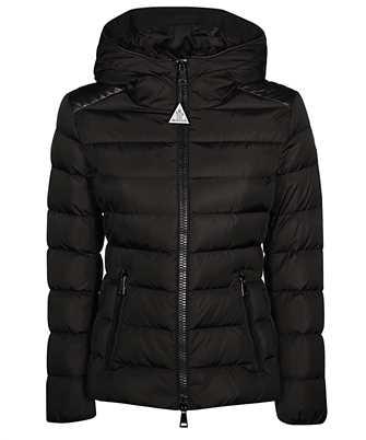 Moncler 45399.85 C0063 TETRA Jacket