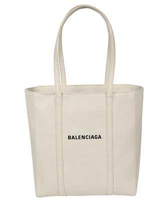 Balenciaga 551810 K9HBN EVERYDAY TOTE XS Tasche