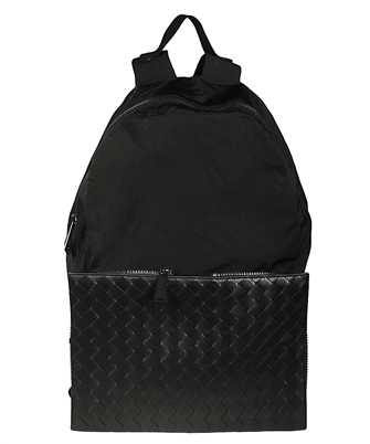 Bottega Veneta 599647 VCQG1 Backpack