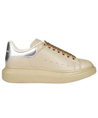 Alexander McQueen 634671 WIAG5 Sneakers