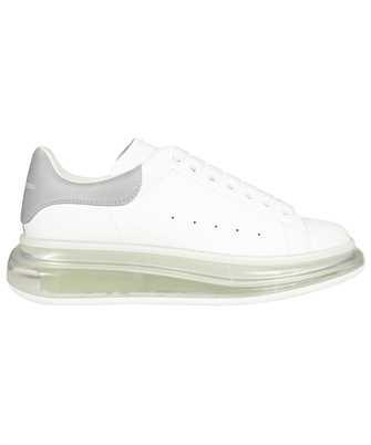 Alexander McQueen 666892 WIA4T OVERSIZED Sneakers