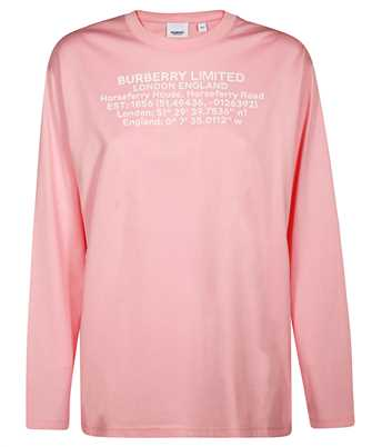 Burberry 8024633 CREUSE Knit
