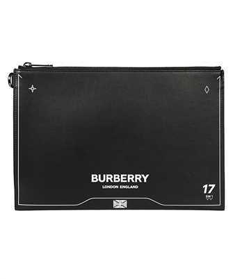 Burberry 8026721 EDIN Document case