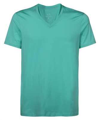 Armani Exchange 8NZT75 ZJA5Z SLIM FIT T-shirt