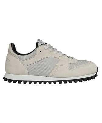 Spalwart 9703973 MARATHON TRAIL LOW MESH Sneakers